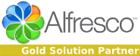 Alfresco Gold Partner